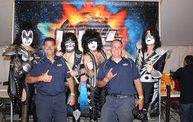 Rock USA 2011 10