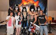 Rock USA 2011 27