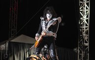 Rock USA 2011 16