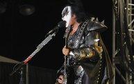 Rock USA 2011 14