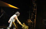 Rock USA 2011 13
