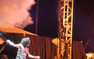 Rock USA 2011 12