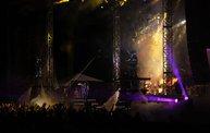 Rock USA 2011 4
