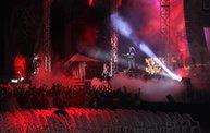 Rock USA 2011 3