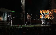 Rock USA 2011 2