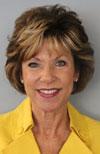 Dr. Michele Langenfeld Superintendent Green Bay schools