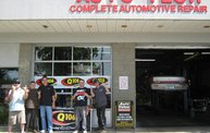 Q106 at Auto Tech, East Lansing (7/14/11) 8