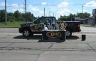 Q106 at RPM Auto Sales (7/13/11) 20