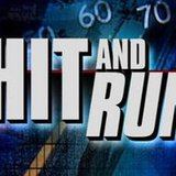 hit and run graphic