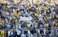 09/05/09 WMU@UM Football 6