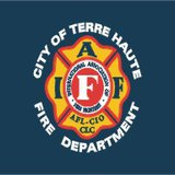 Terre Haute Fire Department