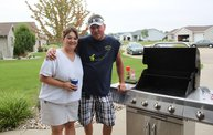 Backyard BBQ Bash - July 27 14