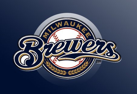 Brewers logo-dark background  (properly sized)