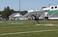 Rich Bessert Football Camp For Kids - 2011 5