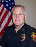 Lt. Tim Eirich