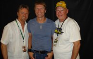 Craig Morgan at the Wisconsin Valley Fair 2011: Cover Image