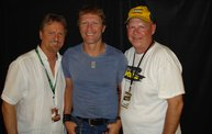 Craig Morgan at the Wisconsin Valley Fair 2011 5