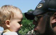 Brat Days 2011 16