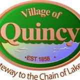 Village of Quincy