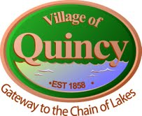 Village of Quincy