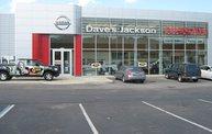 Q106 at Dave's Jackson Nissan (8/17/11) 10