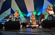 Blues Fest 2011 2