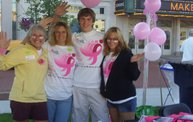 Race for the Cure 2011 22