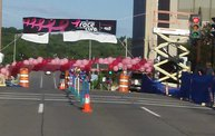Race for the Cure 2011 16