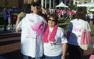 Race for the Cure 2011 9