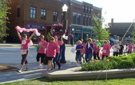 Race for the Cure 2011 6