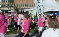 Race for the Cure 2011 4