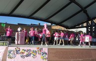 Race for the Cure 2011 3