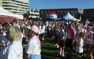 Race for the Cure 2011 30