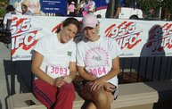 Race for the Cure 2011 26