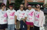 Race for the Cure 2011 25