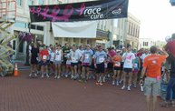 Race for the Cure 2011 21