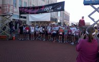 Race for the Cure 2011 20