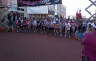 Race for the Cure 2011 19