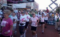 Race for the Cure 2011 17
