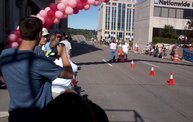 Race for the Cure 2011 15