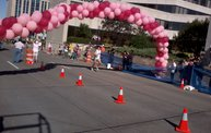Race for the Cure 2011 14