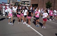 Race for the Cure 2011 7