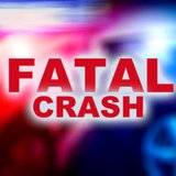 Fatal crash graphic (properly sized)