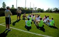 08/27/11 WMU Men's Soccer vs Cinci 22