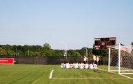08/27/11 WMU Men's Soccer vs Cinci 21