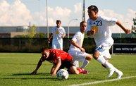08/27/11 WMU Men's Soccer vs Cinci 19