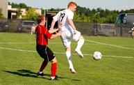 08/27/11 WMU Men's Soccer vs Cinci 17