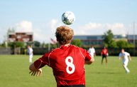 08/27/11 WMU Men's Soccer vs Cinci 16