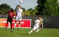 08/27/11 WMU Men's Soccer vs Cinci 15