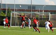 08/27/11 WMU Men's Soccer vs Cinci 14